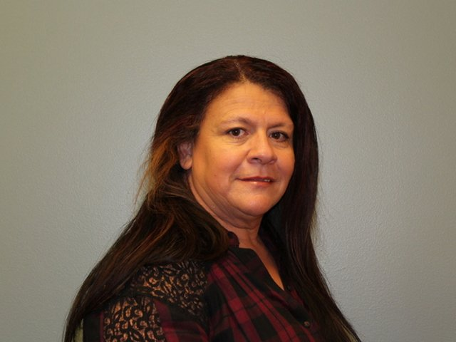 Annette-Manning-Insurance-Staff