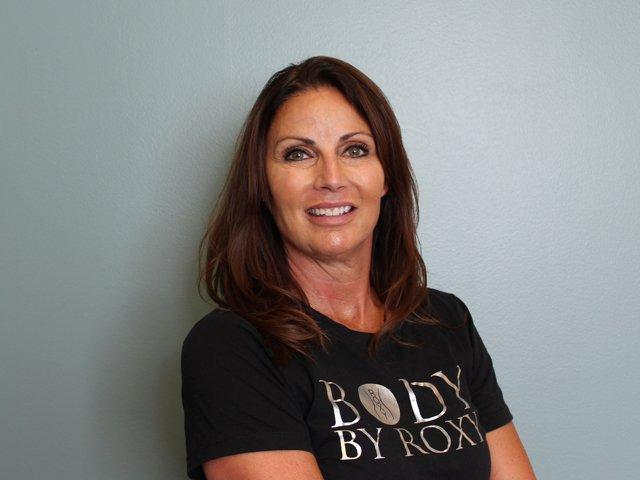 Tracy-Destefano-ROXY-Plastic-Surgery1