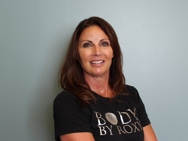 Tracy-Destefano-ROXY-Plastic-Surgery