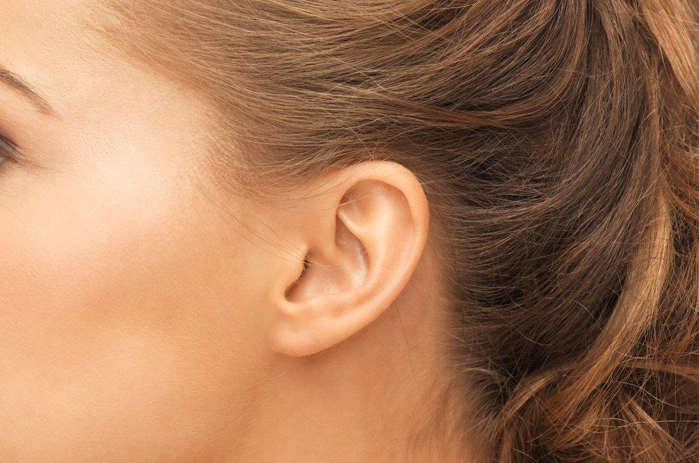 earlobe-repair