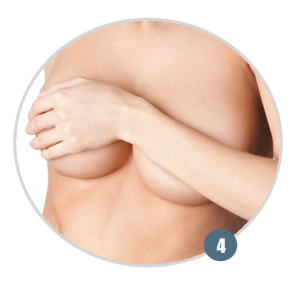 step4breastlift