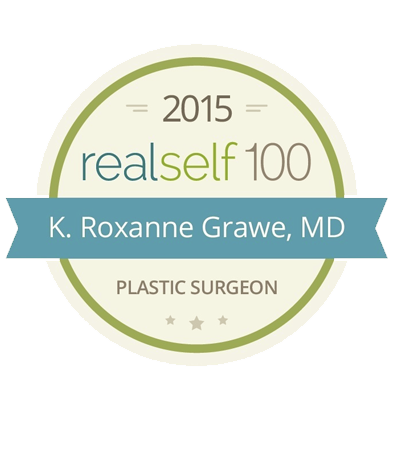 2015-best-plastic-surgeon-columbus-oh-dr-grawe