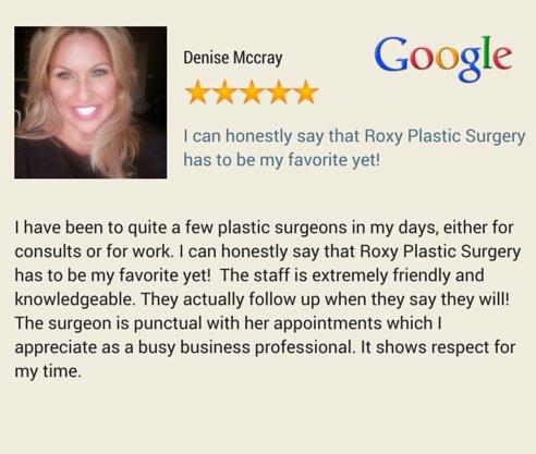 Denise_mccray-testimonial