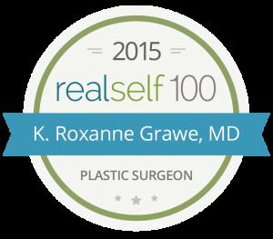 Best Plastic Surgeon Columbus OH Dr. Grawe