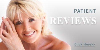 columbus-oh-plastic-surgery-reviews-min