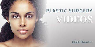 columbus-oh-plastic-surgery-videos-min