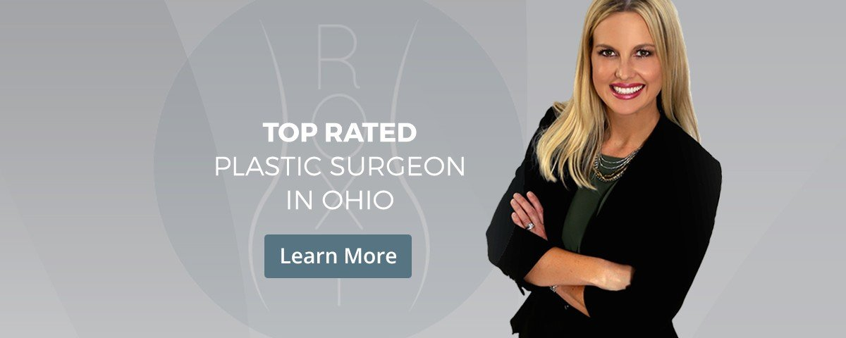 increasing rate of plastic surgery among