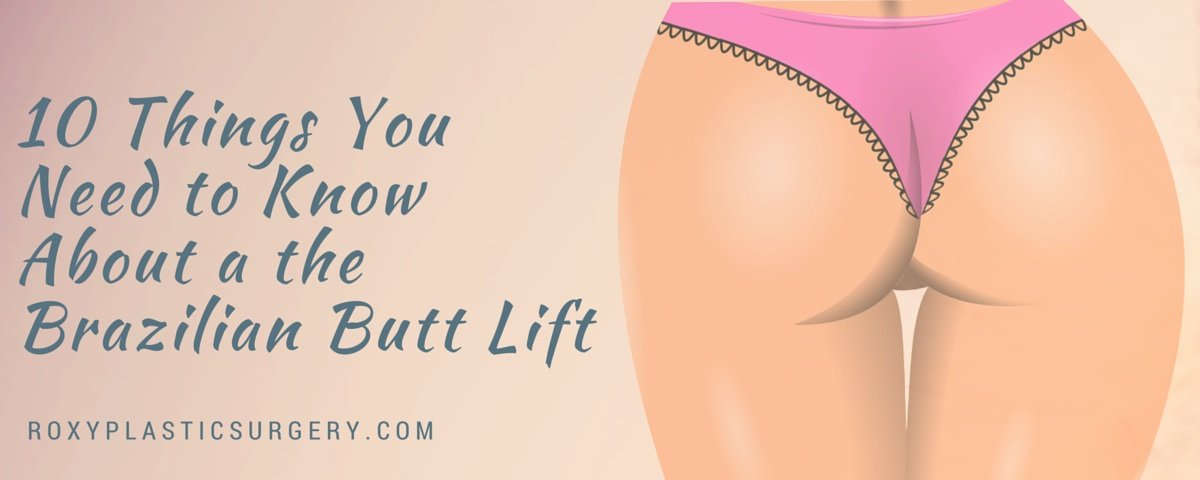 10-Things-You-Need-To-Know-Buttock-Augmentation-Columbus-Ohio