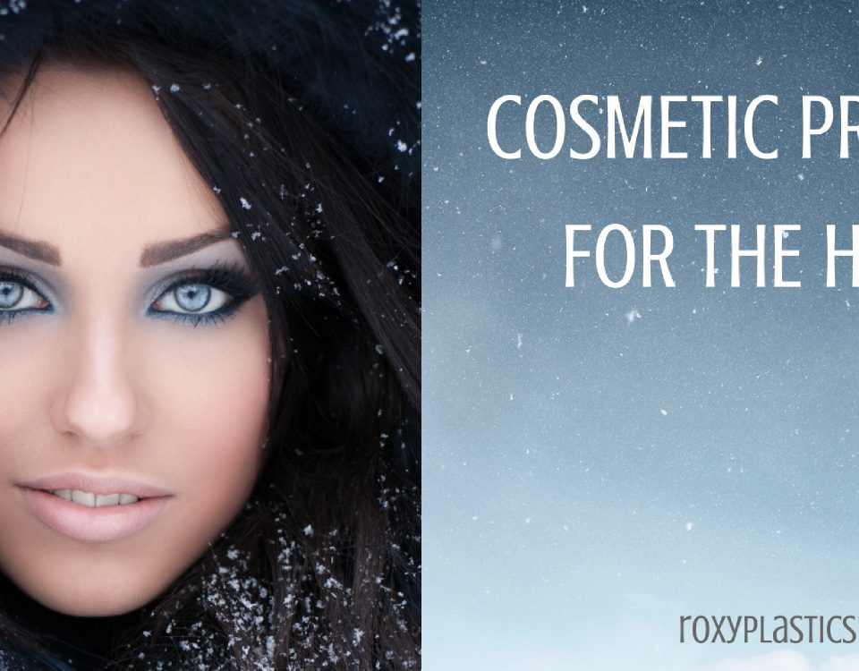 Cosmetic Procedures For The Holiday Columbus Ohio