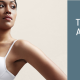 fat transfer breast augmentation columbus ohio