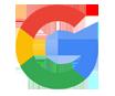 Google reviews ROXY Plastic Surgery