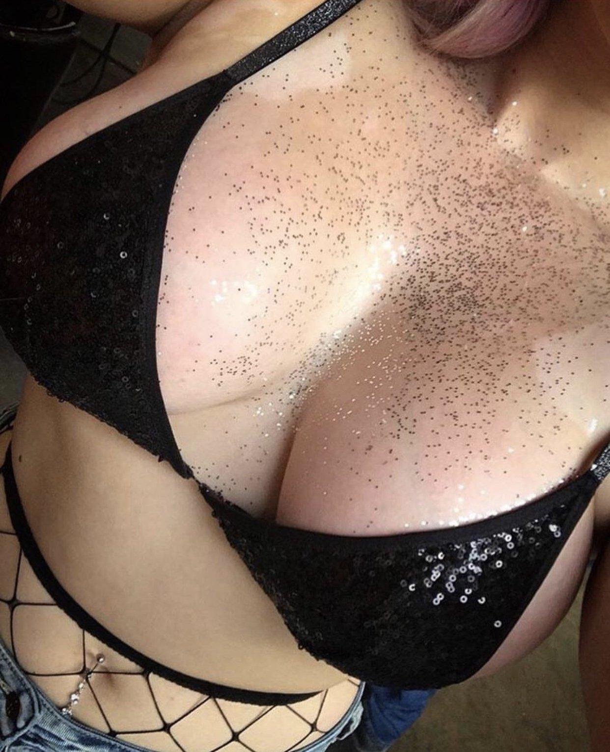 breast augmentation ohio