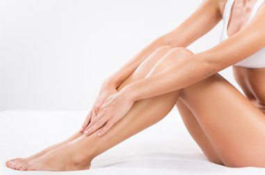 Roxy Plastic Surgery - Permanent Hair Removal
