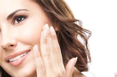Roxy Plastic Surgery Skin Care