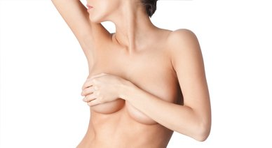 breast-lift-ohio-1