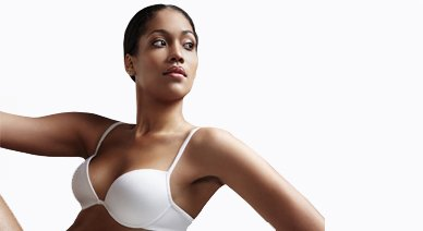 breast-reduction-columbus-ohio