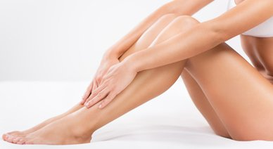 permanent-hair-removal-columbus-oh