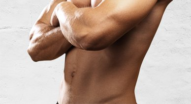 liposuction-image-main