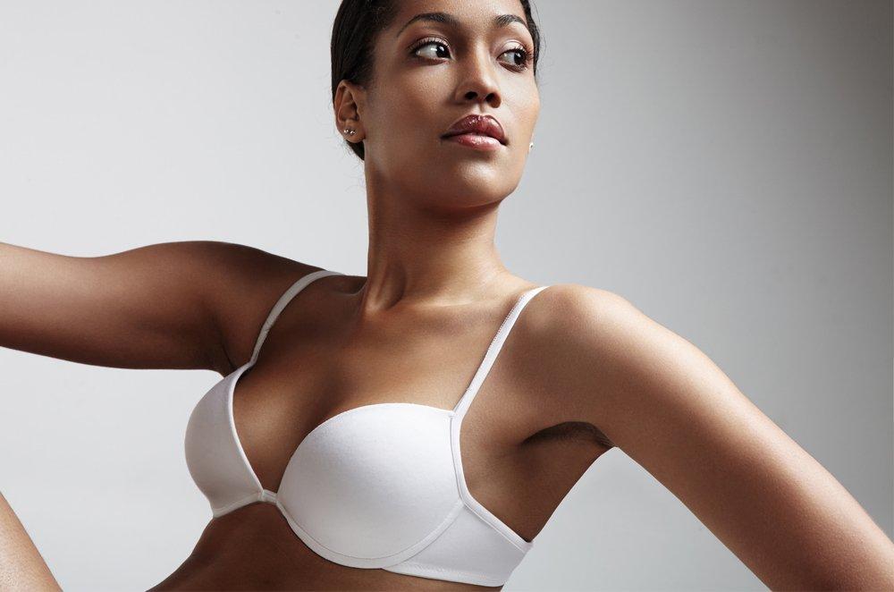 Breast Reduction Columbus Ohio Roxy Plastic Surgery