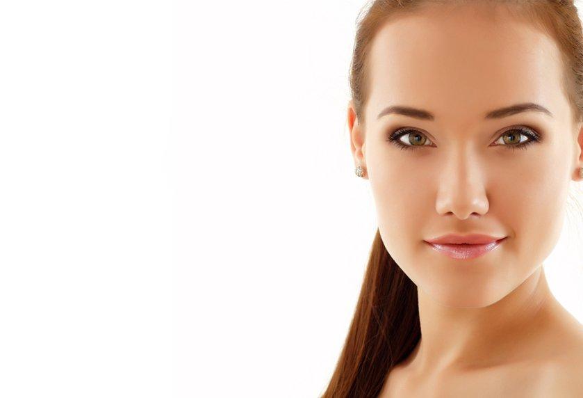 laser-acne-treatment-columbus-1