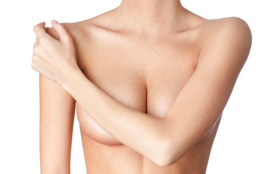 breast reconstruction columbus ohio