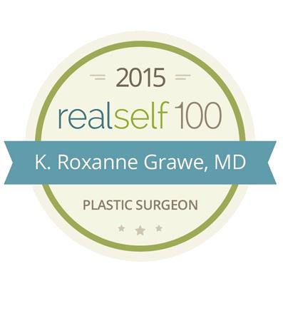 2015-best-plastic-surgeon-columbus-oh-dr-grawe
