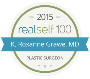 Best Plastic Surgeon Columbus OH Dr. Grawe