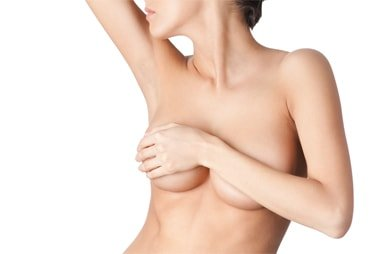breast-lift-ohio-tile-min