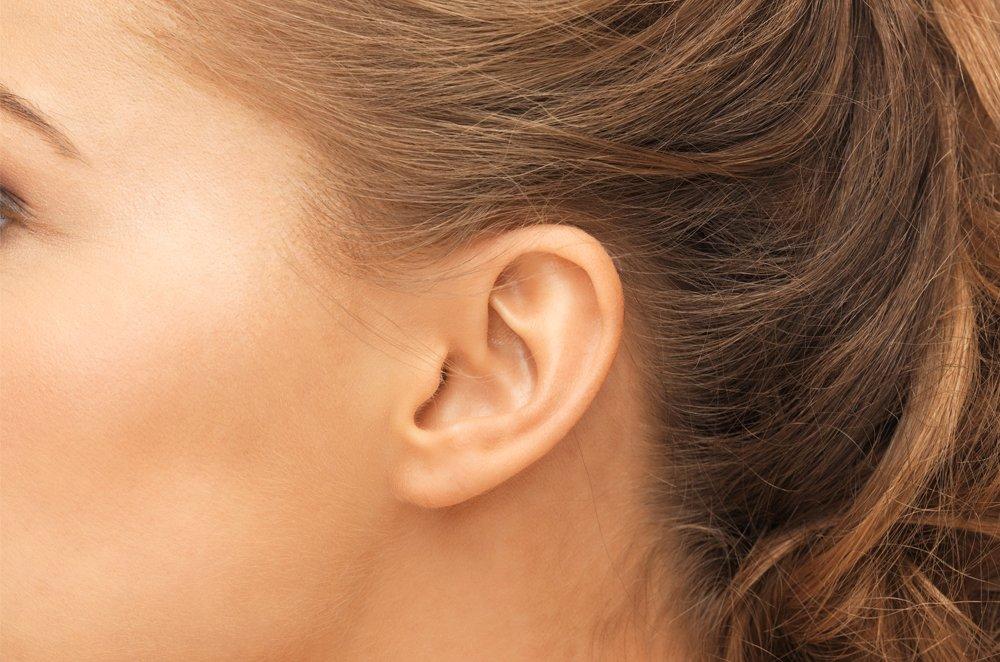 roxy-services-earlobe-repair-oh