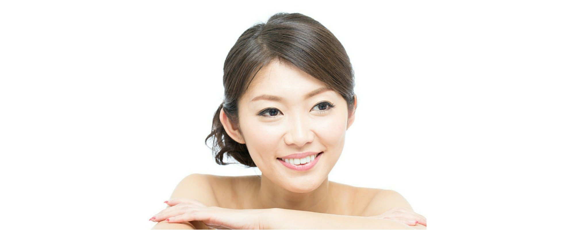 Fall skincare guide