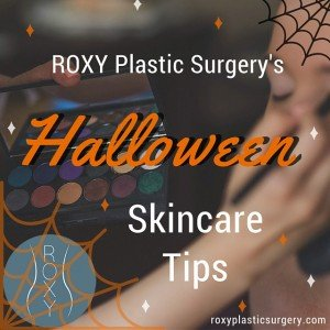 roxy-plastic-surgery-halloween-skin-care-columbus-ohio