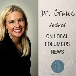 Dr Grawe Discusses New Mammogram Guidelines in Columbus OH