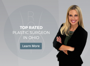 Top Ohio plastic surgeon Dr. Grawe