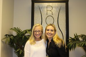 ROXY Plastic Surgery Patient Mentorship Columbus