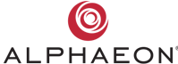 alpaeon-financing