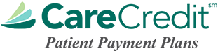 carecredit-financing