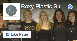 Roxy Plastic Surgery - Facebook