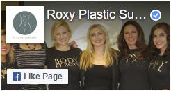 Roxy Plastic Surgery - Facebook