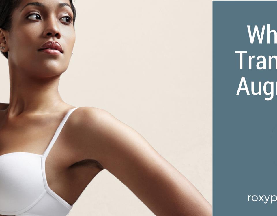 fat transfer breast augmentation columbus ohio