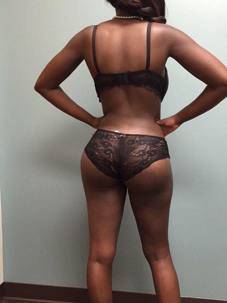 buttock augmentation surgery ohio