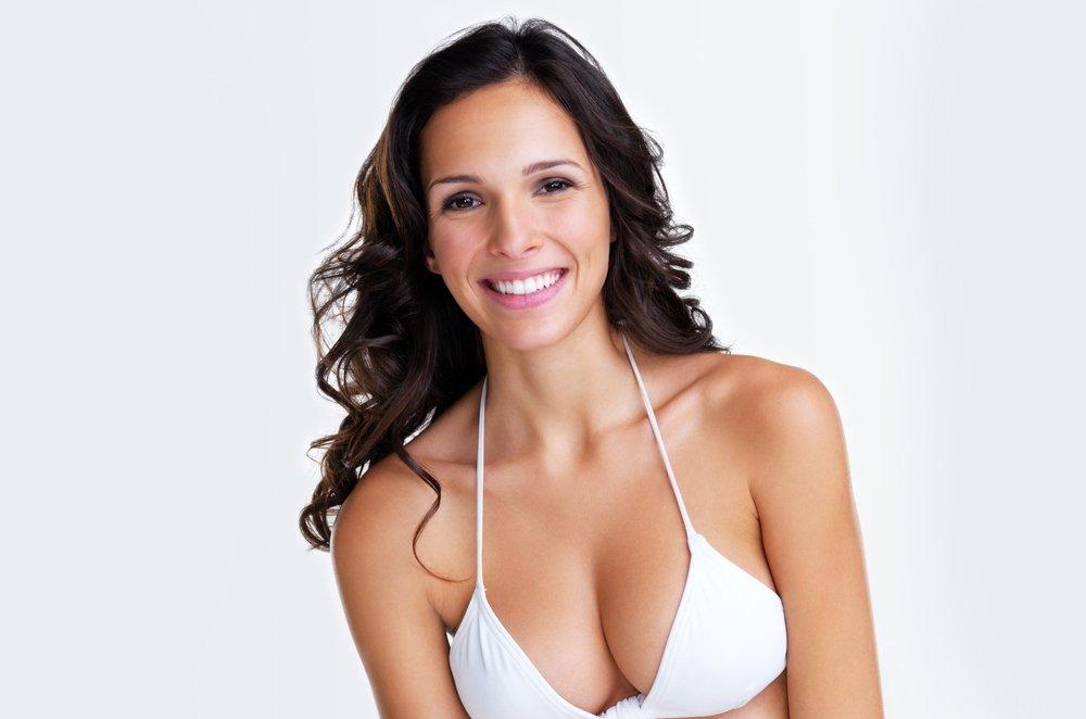 Breast Augmentation Revision ROXY Plastic Surgery