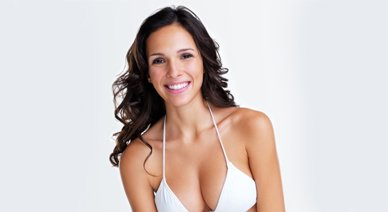 Breast Augmentation Revision ROXY Plastic Surgery Service