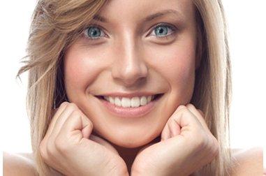 Roxy Plastic Surgery Dermaplaning