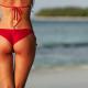 ROXY Plastic Surgery - Brazilian Butt Lift
