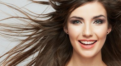 ROXY Plastic Surgery - Jaw Contouring Service Ohio