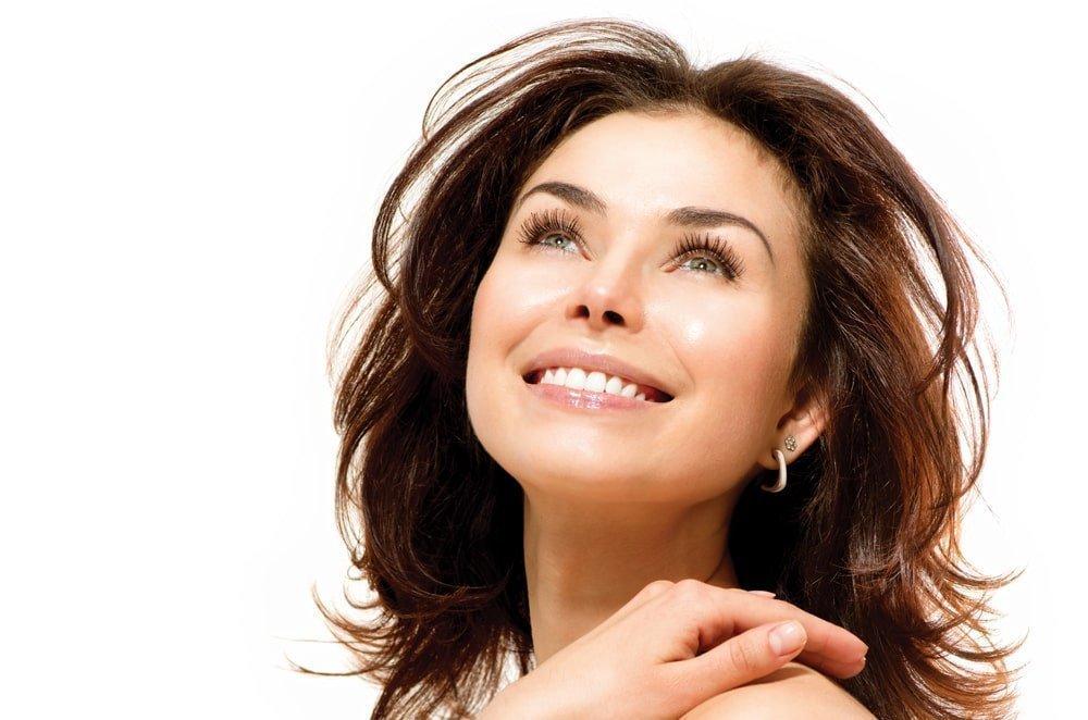 Roxy Plastic Surgery - Undereye Fillers-min