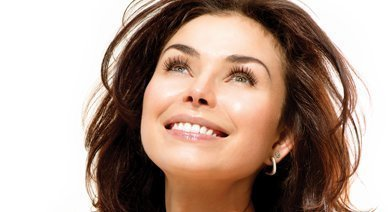 underye filler roxy plastic surgery ohio